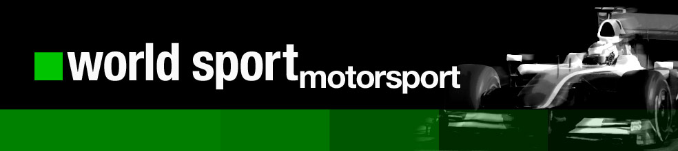 World Sport Motorsport