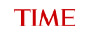 TIME.com