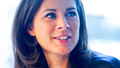 Erin Burnett: OutFront