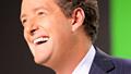 Piers Morgan Live