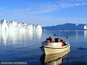 art.greenland.afp.gi.jpg