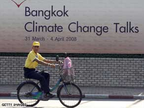 art.climate.bangkok.gi.jpg