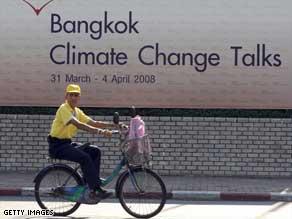 art.climate.bangkok.gi.jpg