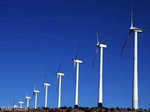 art.windstorage.gi.jpg