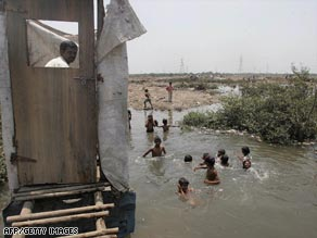 http://i.cdn.turner.com/cnn/2008/WORLD/asiapcf/07/07/india.toilets/art.india.toilet.afp.gi.jpg