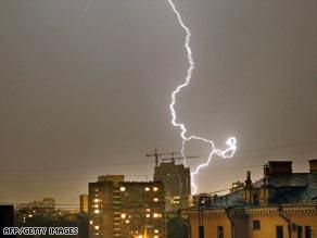 external image art.lightning.jpg