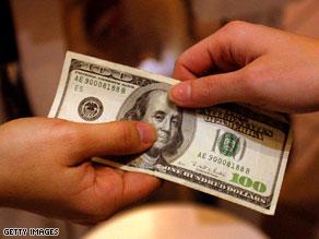 http://i.cdn.turner.com/cnn/2008/images/03/21/art.sharing.money.gi.jpg