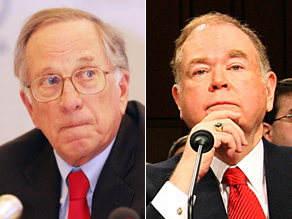 Nunn and Boren endorsed Obama Friday.