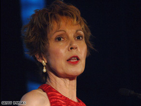 Julie Nixon Eisenhower has donated the maximum amount to Obama's campaign.
