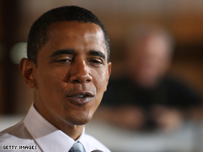 Obama will appear on Letterman Thursday night.