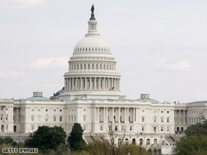 Congressinal job approval dropped to 14 percent.