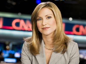 Abbie Boudreau is a correspondent for CNN Special Investigations Unit.