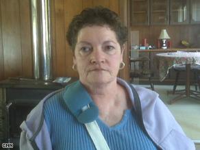 Nancy Fitzpatrick