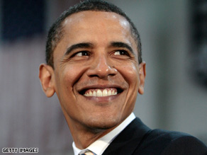 Obama has clinched the Democratic Party's nomination, CNN projects.