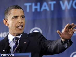 Sen. Obama plans to visit Iraq before the November Election.