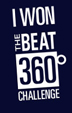 Beat 360 Challenge