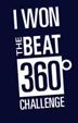 Beat 360° Challenge