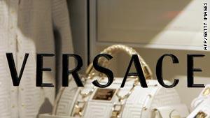 story.versace.afp.gi.jpg