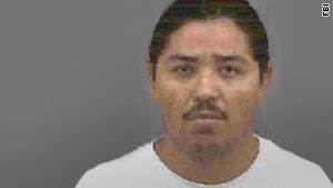 FBI agents say Eduardo Ravelo is keeping a low profile and living modestly.