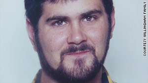 Cameron Todd Willingham was executed in 2004. A juror on the original trial says she is unsure.