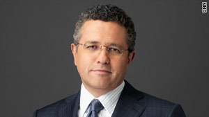 An insanity defense is likely in the Fort Hood shootings case, CNN senior legal analyst Jeffrey Toobin says.