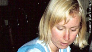 Susan Walsh, an aspiring writer, go-go dancer and mother, disappeared in July 1996.