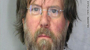 Dr. Earl Bradley faces rape and other charges related to alleged sexual abuse of his patients.