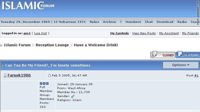 t1larg.forum.gawaher.jpg