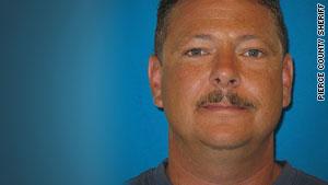"Deputy Walter ""Kent"" Mundell Jr. died Monday after he was taken off life support."