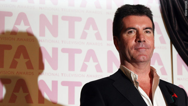 """American Idol"" judge Simon Cowell is said to be negotiating for a healthy raise after making $36 million last year."