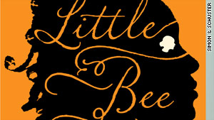 "Two women overcome horrific circumstance in ""Little Bee,"" by Chris Cleave."