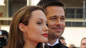Angelina Jolie has admitted having an affair with  Brad Pitt while he was still married to Jennifer Aniston.