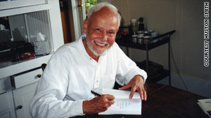 Huston Smith is considered one of the pioneers of interfaith understanding.