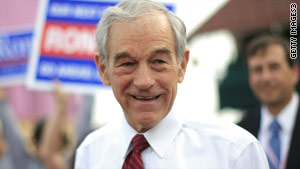 story.ron.paul.gi.jpg