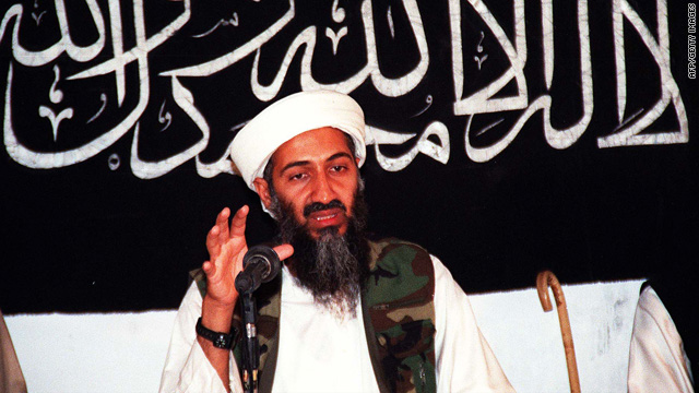 A trial for Osama bin Laden would be a media circus, says Paul Cruickshank, but would be good for the United States.