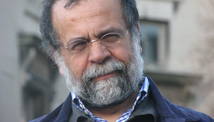 The Copenhagen climate talks ended in discord, Hamid Dabashi says