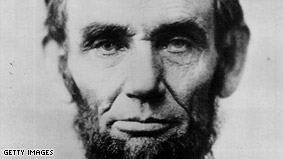 Lincoln wins: Honest Abe tops new presidential survey - CNN
