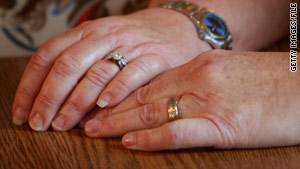 If the legislation is upheld, Maine would join five other states in allowing same-sex marriage.