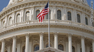 435 members of Congress and more than a third of Senators are up for re-election next year.