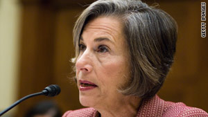 Rep. Jan Schakowsky is making a final decision now that she has heard Obama's speech.