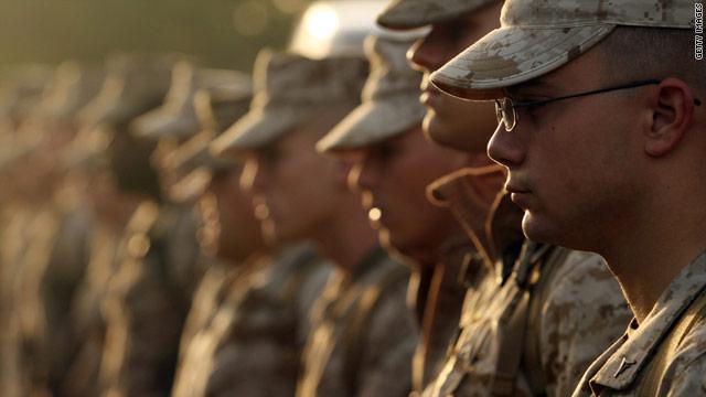 t1larg.troopsline.gi.jpg