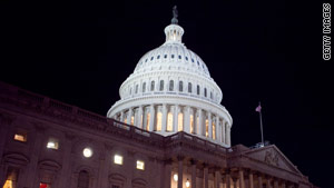 The House of Representatives postponed several looming major legislative battles until next year.