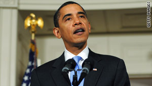 President Obama has seen a great deal of support from the African-American community.