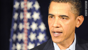 On Tuesday from Hawaii, President Obama addresses the latest developments in the failed terror attack.