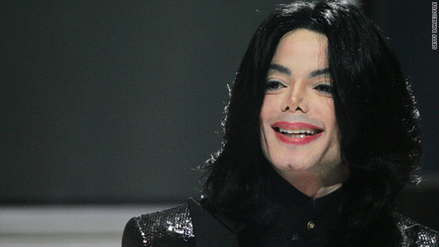 The FBI noted that Michael Jackson was acquitted of all charges involving alleged child molestation.