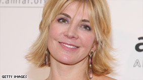 Natasha Richardson dies after ski fall - CNN