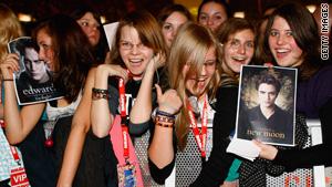 Female-led blockbusters surprise experts