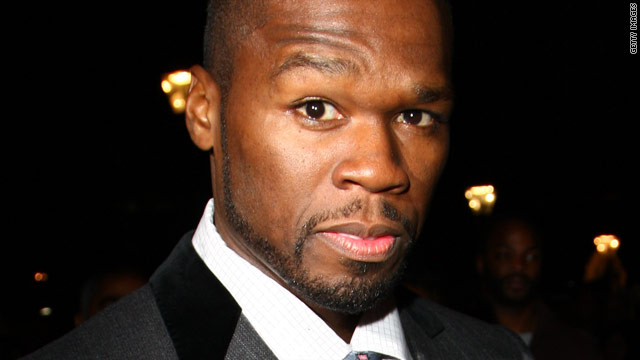 50 Cent (Curtis Jackson) recently said he spends $20,000 a week for security.