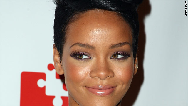 In an exclusive interview with Diane Sawyer on &quot;20/20,&quot; Rihanna talked about details on the night of the Chris Brown attack.