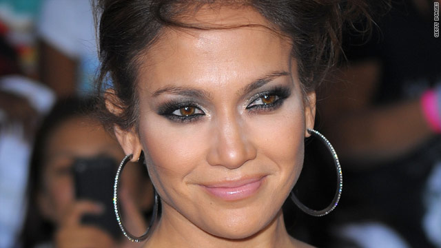 Home videos featuring Jennifer Lopez and her ex, Ojani Noa, do not have any sexual content, her lawyer said.